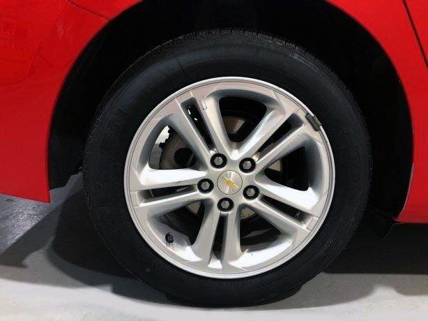 Chevrolet best price near me