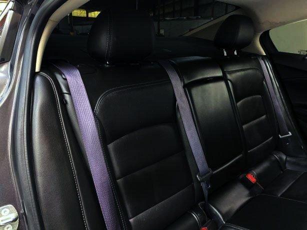 cheap 2017 Chevrolet near me