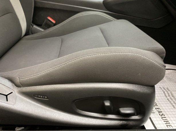 cheap Chevrolet Camaro for sale Houston TX