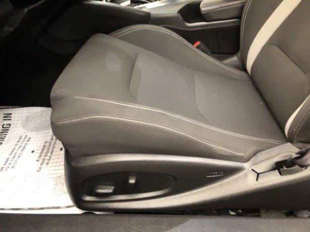 used 2016 Chevrolet Camaro for sale Houston TX
