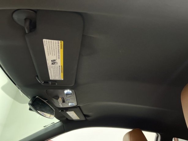 Chevrolet Camaro for sale best price