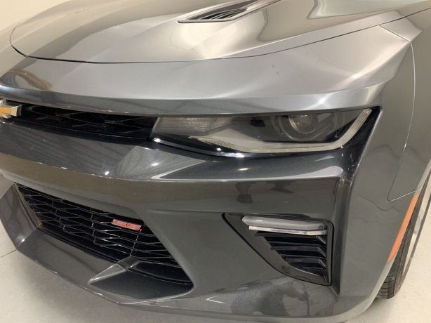 2018 Chevrolet for sale