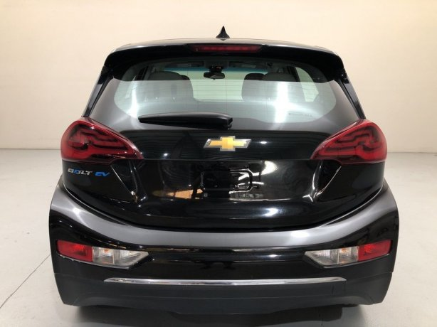 used 2018 Chevrolet for sale