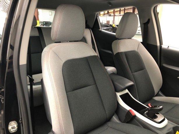 cheap Chevrolet Bolt EV for sale Houston TX