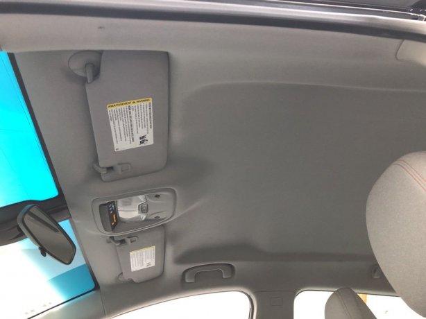 good 2018 Chevrolet Bolt EV for sale