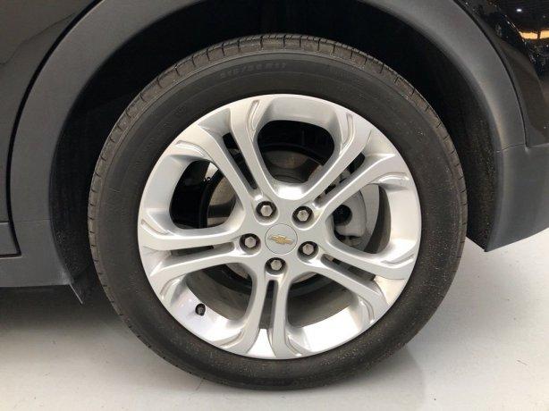 Chevrolet Bolt EV for sale best price