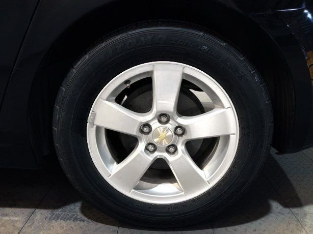 good 2015 Chevrolet Cruze for sale