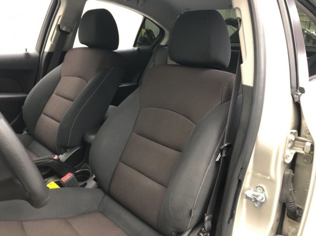 Chevrolet 2016 for sale