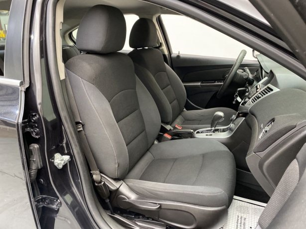cheap Chevrolet Cruze Limited for sale