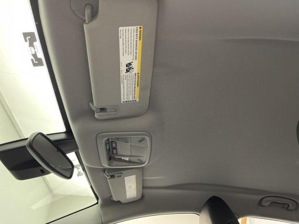 Chevrolet Volt for sale best price