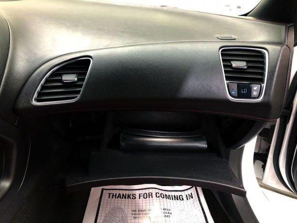 cheap Chevrolet