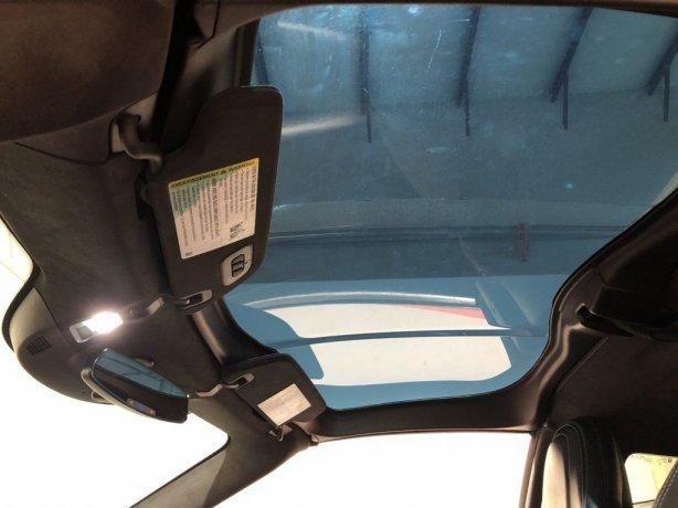 good used Chevrolet Corvette for sale