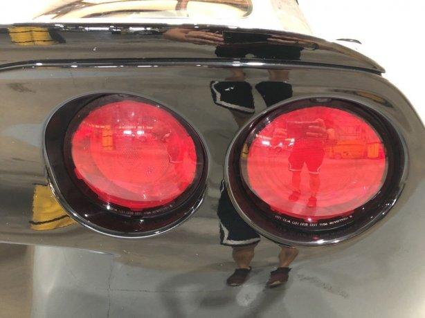 used 2010 Chevrolet Corvette for sale near me