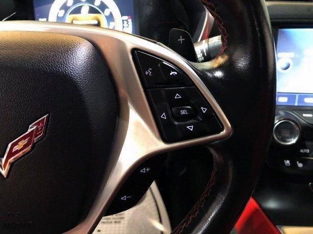 cheap Chevrolet Corvette for sale