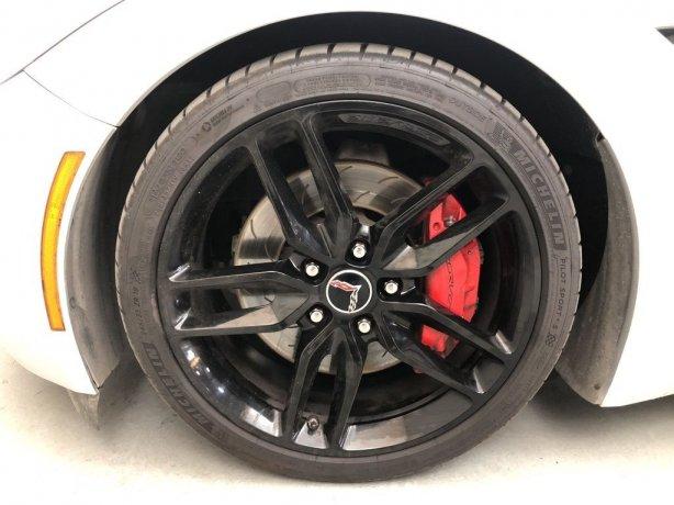 good cheap Chevrolet Corvette Stingray for sale