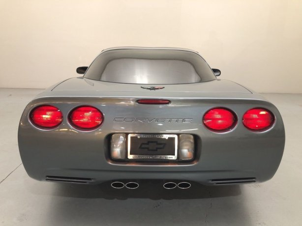used 2004 Chevrolet for sale
