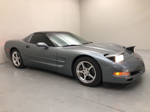 Chevrolet for sale