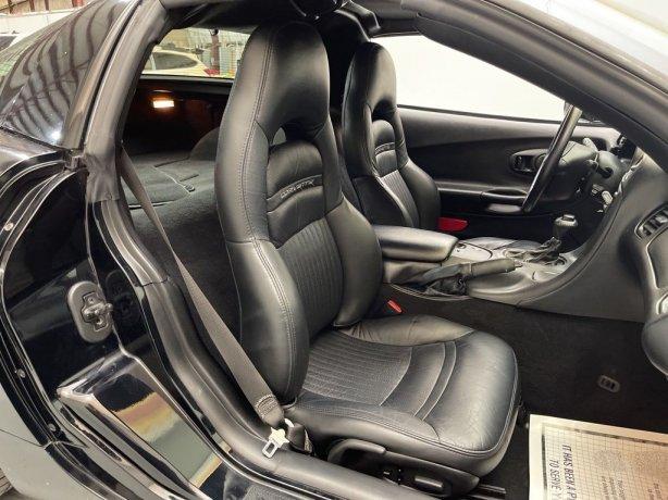 cheap 2002 Chevrolet