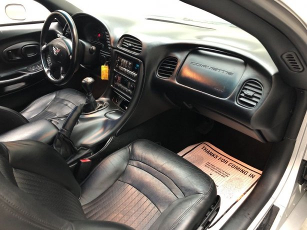 cheap 2000 Chevrolet for sale Houston TX