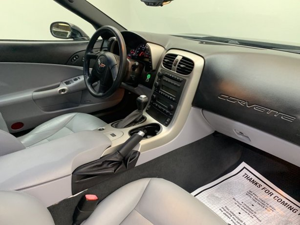 cheap 2005 Chevrolet