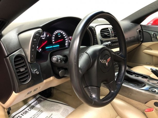 Chevrolet 2005 for sale