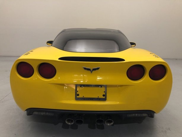used 2006 Chevrolet for sale