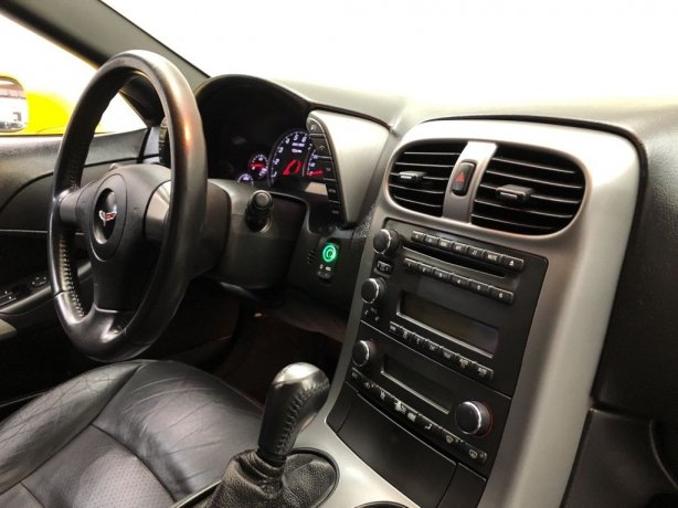 cheap 2006 Chevrolet for sale