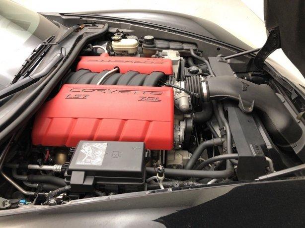 good 2008 Chevrolet Corvette for sale