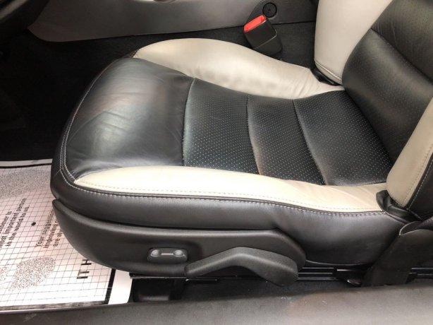 used 2006 Chevrolet Corvette for sale Houston TX