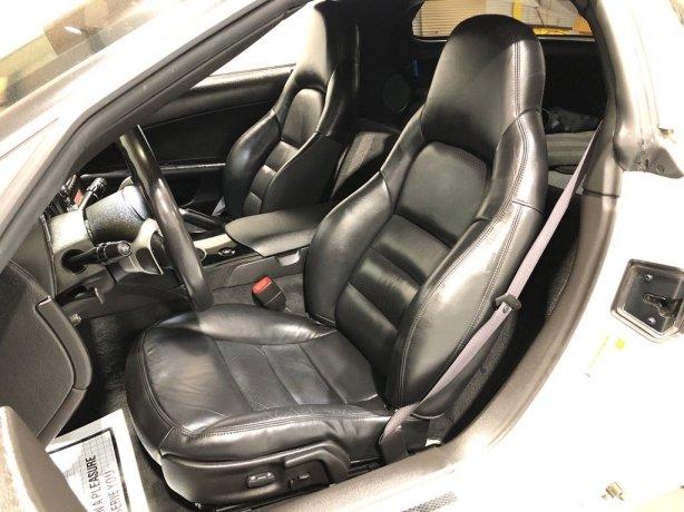 used 2009 Chevrolet
