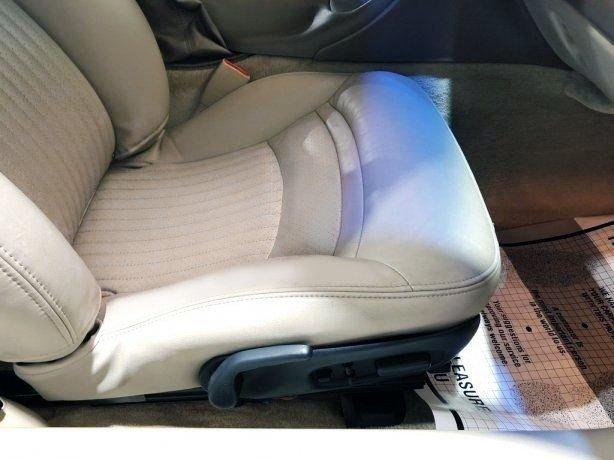 cheap 2003 Chevrolet for sale Houston TX