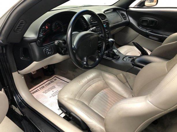 cheap 2004 Chevrolet