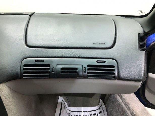 cheap 1995 Chevrolet