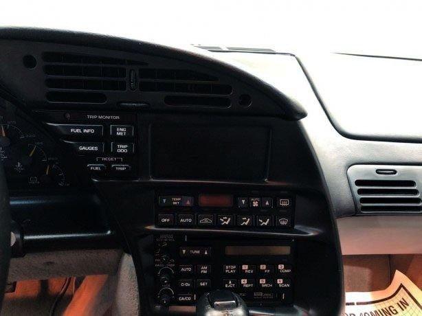 cheap 1995 Chevrolet near me