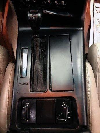 cheap Chevrolet near me