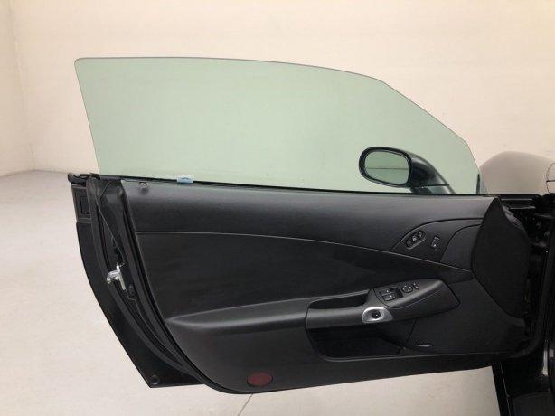 used 2006 Chevrolet