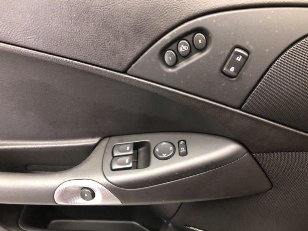 Chevrolet 2006