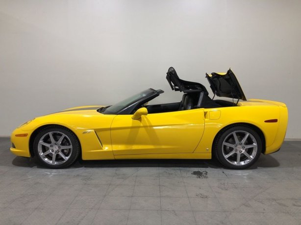 used 2009 Chevrolet for sale