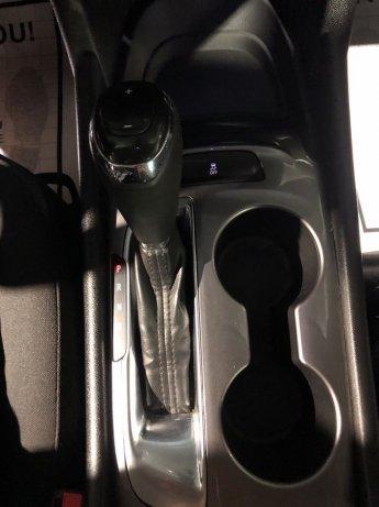 good 2016 Chevrolet Malibu for sale