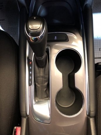 good 2018 Chevrolet Malibu for sale