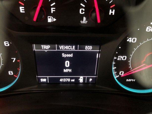 Chevrolet Malibu cheap for sale near me
