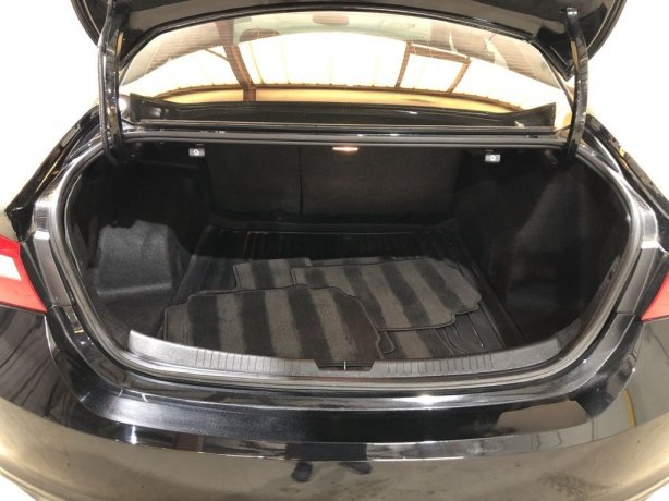 Chevrolet Malibu for sale best price