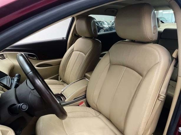 Buick 2011 for sale