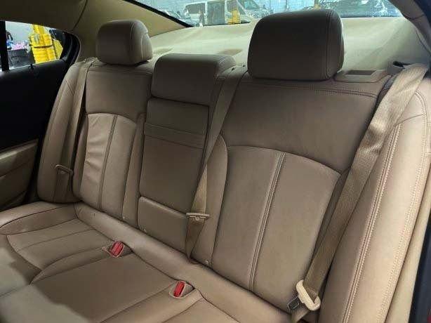 cheap 2011 Buick
