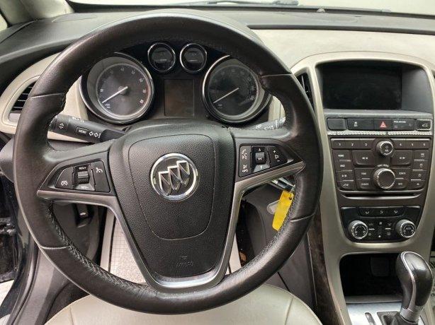 2016 Buick Verano for sale near me