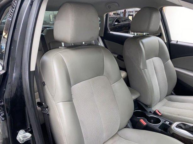 cheap Buick Verano for sale