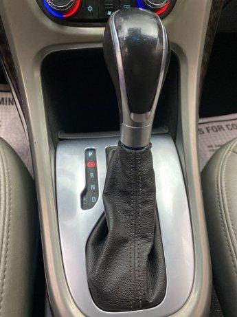 good 2016 Buick Verano for sale