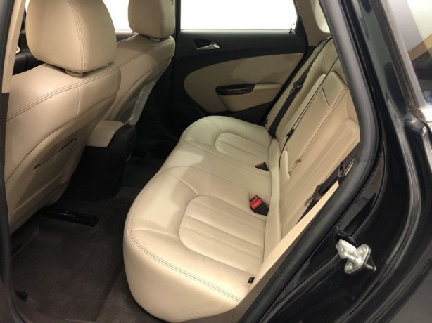 cheap 2014 Buick for sale