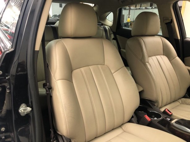 cheap Buick Verano for sale Houston TX
