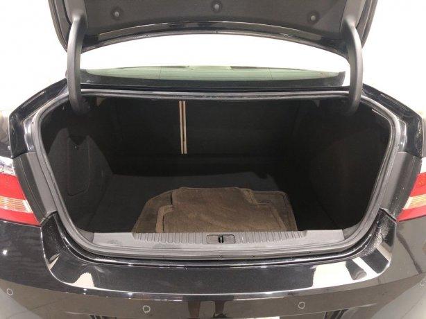 Buick Verano for sale best price